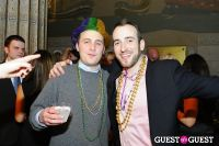 The Valerie Fund's 3rd Annual Mardi Gras Gala #167