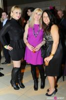 The Valerie Fund's 3rd Annual Mardi Gras Gala #171