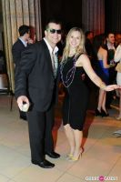 The Valerie Fund's 3rd Annual Mardi Gras Gala #173