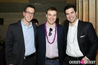 The Valerie Fund's 3rd Annual Mardi Gras Gala #176