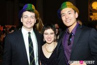 The Valerie Fund's 3rd Annual Mardi Gras Gala #181