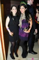 The Valerie Fund's 3rd Annual Mardi Gras Gala #182