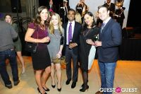 The Valerie Fund's 3rd Annual Mardi Gras Gala #189