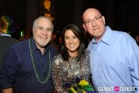 The Valerie Fund's 3rd Annual Mardi Gras Gala #191