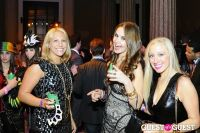 The Valerie Fund's 3rd Annual Mardi Gras Gala #195
