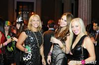 The Valerie Fund's 3rd Annual Mardi Gras Gala #196