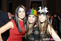 The Valerie Fund's 3rd Annual Mardi Gras Gala #198