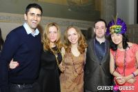 The Valerie Fund's 3rd Annual Mardi Gras Gala #201