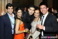 The Valerie Fund's 3rd Annual Mardi Gras Gala #214