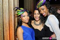 The Valerie Fund's 3rd Annual Mardi Gras Gala #220