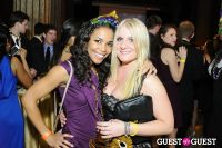 The Valerie Fund's 3rd Annual Mardi Gras Gala #222