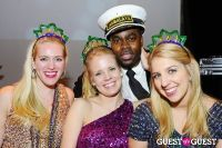 The Valerie Fund's 3rd Annual Mardi Gras Gala #225