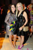 The Valerie Fund's 3rd Annual Mardi Gras Gala #228