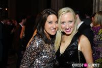 The Valerie Fund's 3rd Annual Mardi Gras Gala #229
