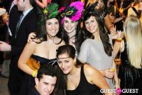 The Valerie Fund's 3rd Annual Mardi Gras Gala #236