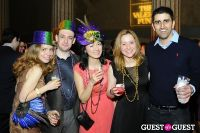 The Valerie Fund's 3rd Annual Mardi Gras Gala #240