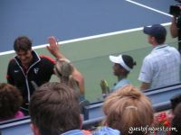 US Open tennis #6