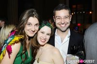 The Valerie Fund's 3rd Annual Mardi Gras Gala #247