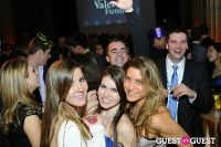 The Valerie Fund's 3rd Annual Mardi Gras Gala #250