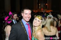The Valerie Fund's 3rd Annual Mardi Gras Gala #255