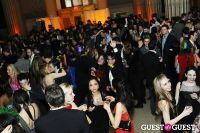 The Valerie Fund's 3rd Annual Mardi Gras Gala #257
