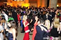 The Valerie Fund's 3rd Annual Mardi Gras Gala #260