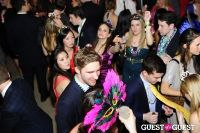The Valerie Fund's 3rd Annual Mardi Gras Gala #262