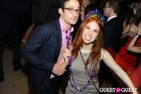 The Valerie Fund's 3rd Annual Mardi Gras Gala #263