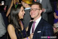 The Valerie Fund's 3rd Annual Mardi Gras Gala #266