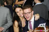 The Valerie Fund's 3rd Annual Mardi Gras Gala #267