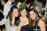 The Valerie Fund's 3rd Annual Mardi Gras Gala #282