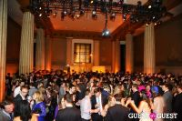 The Valerie Fund's 3rd Annual Mardi Gras Gala #286
