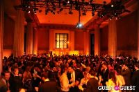 The Valerie Fund's 3rd Annual Mardi Gras Gala #287