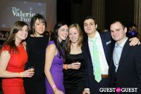 The Valerie Fund's 3rd Annual Mardi Gras Gala #298