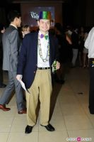 The Valerie Fund's 3rd Annual Mardi Gras Gala #300