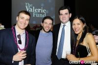 The Valerie Fund's 3rd Annual Mardi Gras Gala #302
