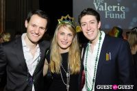 The Valerie Fund's 3rd Annual Mardi Gras Gala #304