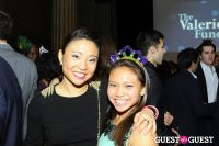 The Valerie Fund's 3rd Annual Mardi Gras Gala #316