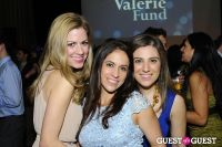 The Valerie Fund's 3rd Annual Mardi Gras Gala #321