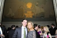 The Valerie Fund's 3rd Annual Mardi Gras Gala #323