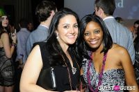 The Valerie Fund's 3rd Annual Mardi Gras Gala #326