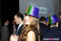 The Valerie Fund's 3rd Annual Mardi Gras Gala #330