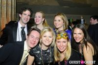 The Valerie Fund's 3rd Annual Mardi Gras Gala #333