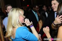 The Valerie Fund's 3rd Annual Mardi Gras Gala #339