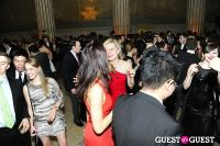 The Valerie Fund's 3rd Annual Mardi Gras Gala #340