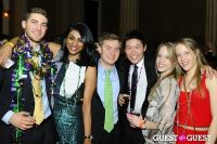The Valerie Fund's 3rd Annual Mardi Gras Gala #345