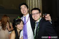 The Valerie Fund's 3rd Annual Mardi Gras Gala #348