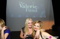 The Valerie Fund's 3rd Annual Mardi Gras Gala #369