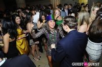 The Valerie Fund's 3rd Annual Mardi Gras Gala #370