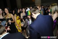 The Valerie Fund's 3rd Annual Mardi Gras Gala #371